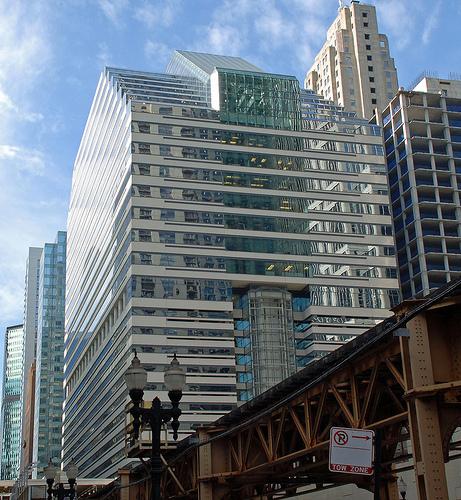 LBD Building.jpg