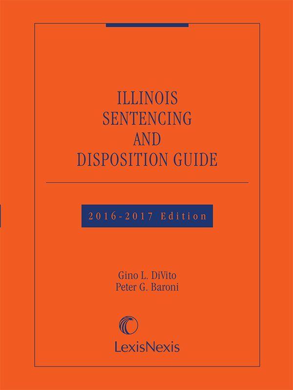2016-17 sentencing guide cover (divito-baroni)