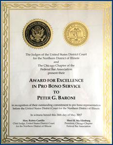 PDF-Pro-Bono-T.jpg
