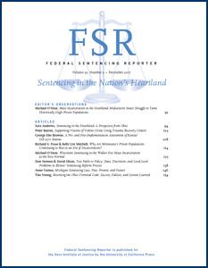 PDF-Fed-Sentence-Cover-T.jpg