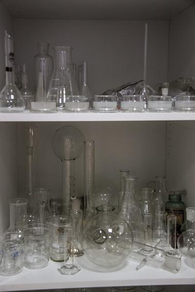 Виды лаборатории1.JPG