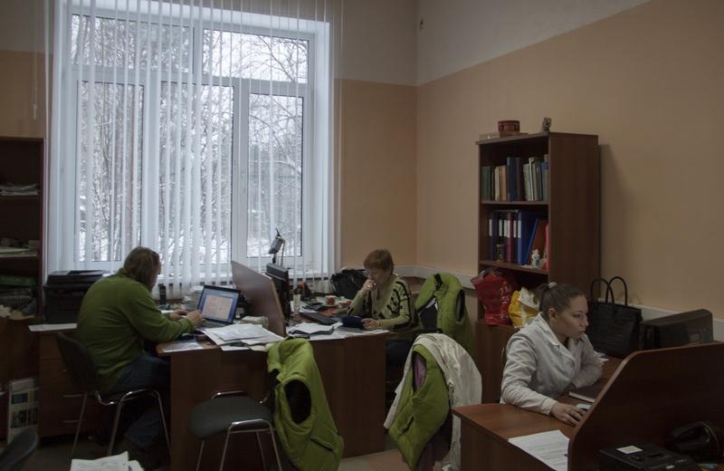 Офисное помещение лаборатории..JPG