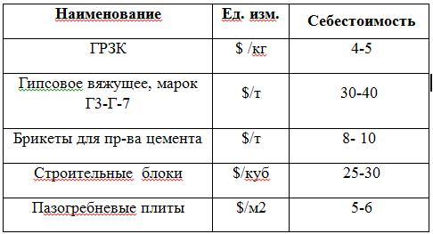 Таблица4.jpg