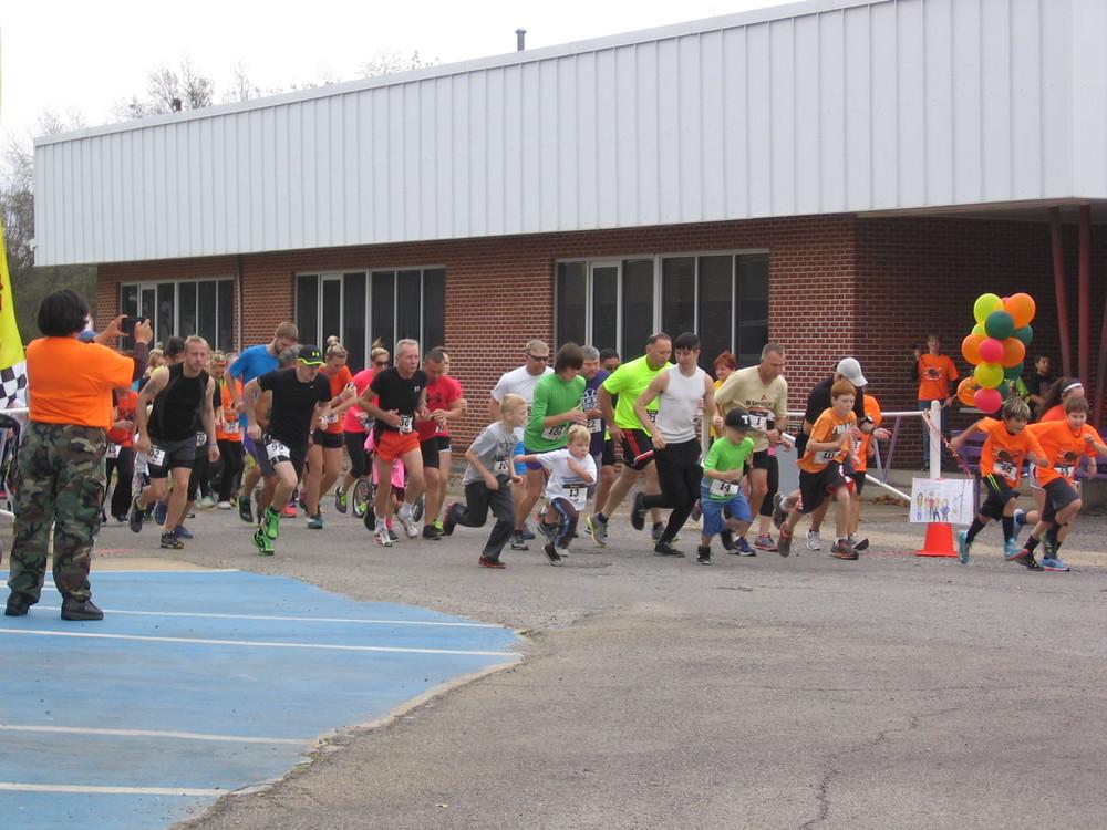 5K Run 005.jpg