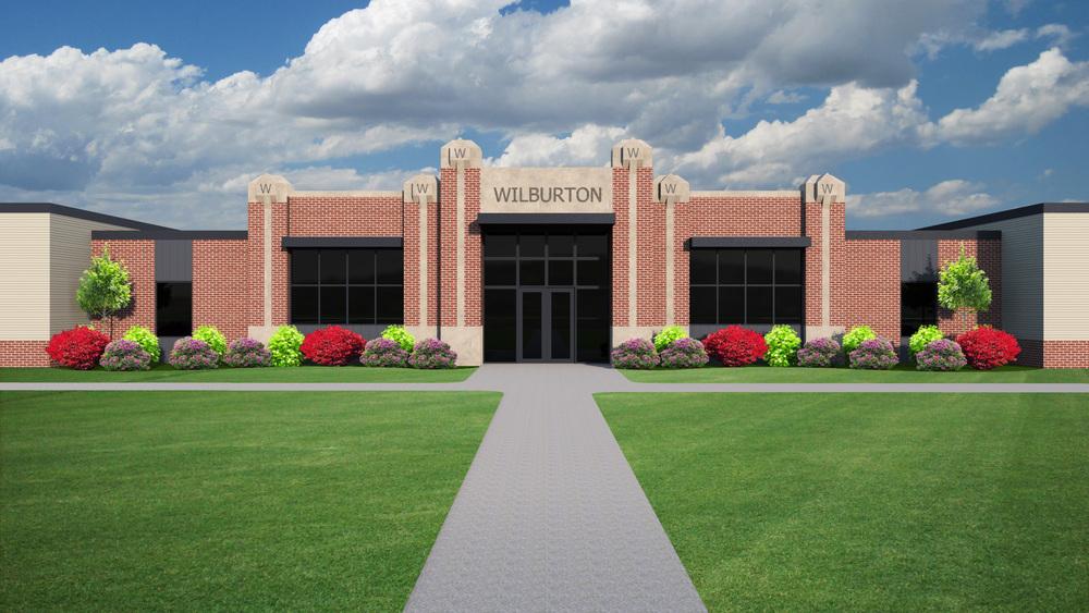 Wilburton Front Entry View.jpg