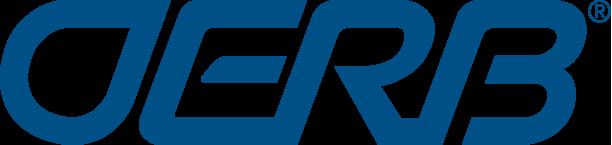 logo_OERB.png