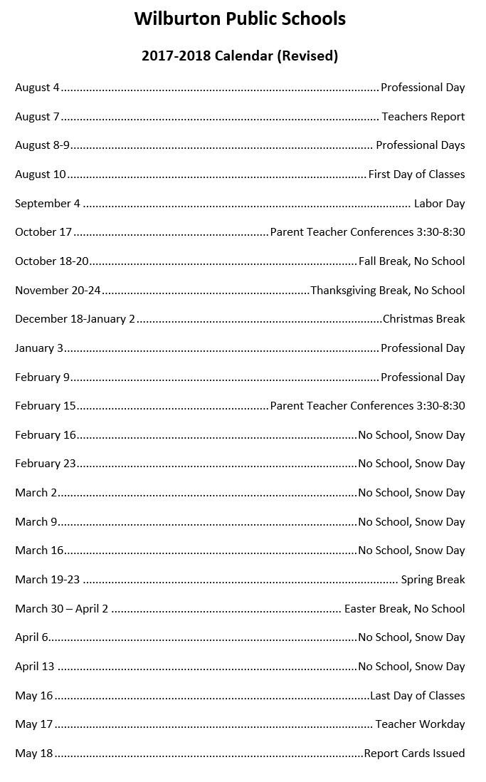 2017-2018+Calendar+Revised.png