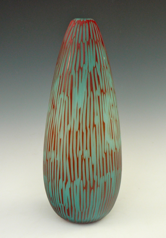 Nick Leonoff-Blown & Carved Glass-07.jpg
