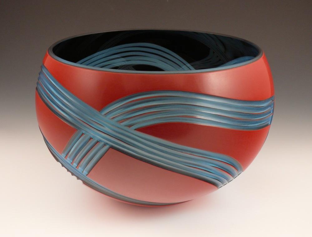 Nick Leonoff-Blown & Carved Glass-02.JPG