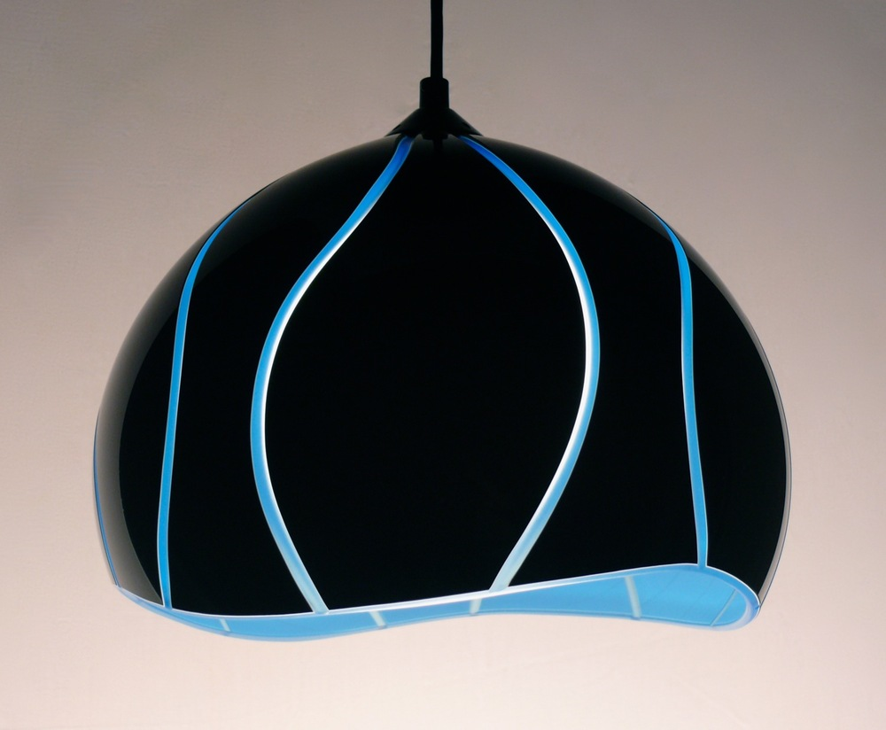 Nick Leonoff-Blown & Carved Glass-10.JPG
