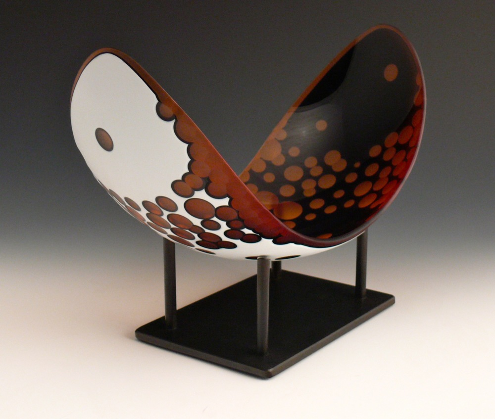 Nick Leonoff-Blown & Carved Glass-13.JPG
