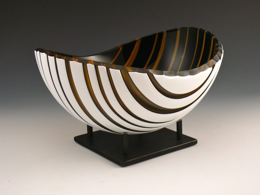Nick Leonoff-Blown & Carved Glass-15.JPG