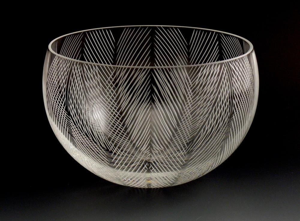 Nick Leonoff-Blown & Carved Glass-21.JPG