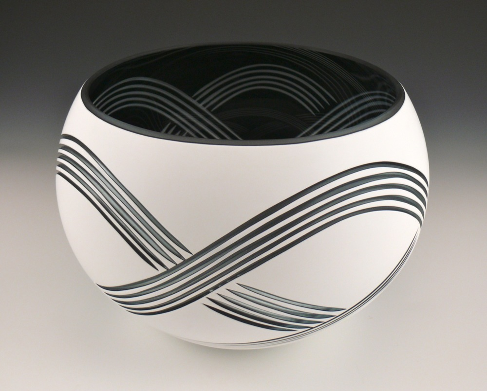 Nick Leonoff-Blown & Carved Glass-01.JPG