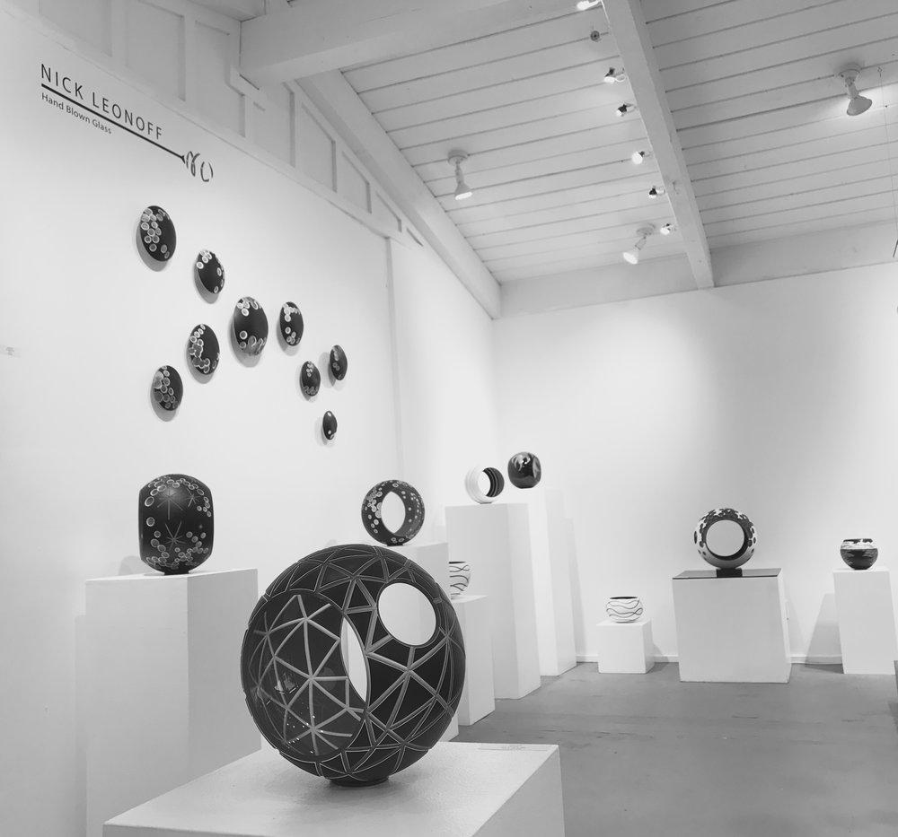 Leonoff Studios Gallery.jpg