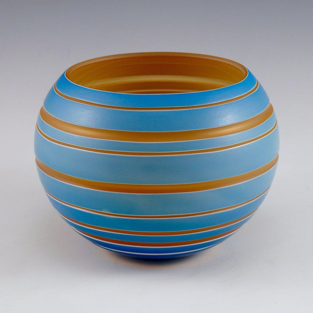 Horizon Bowl
