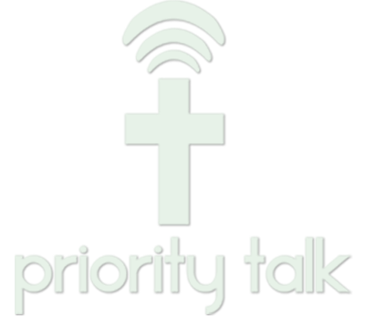 Priority Talk Radio