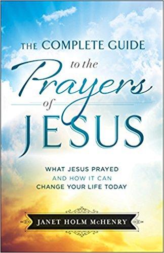 JESUS PRAYERS.jpg