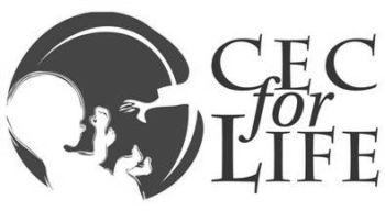CEC FOR LIFE.jpg