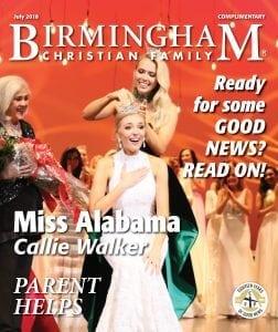 BCF-0718-COVER-Web-Miss-Alabama-Calllie-Walker-252x300-1.jpg