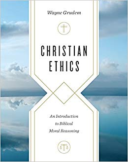 CHRISTIAN ETHICS.jpg