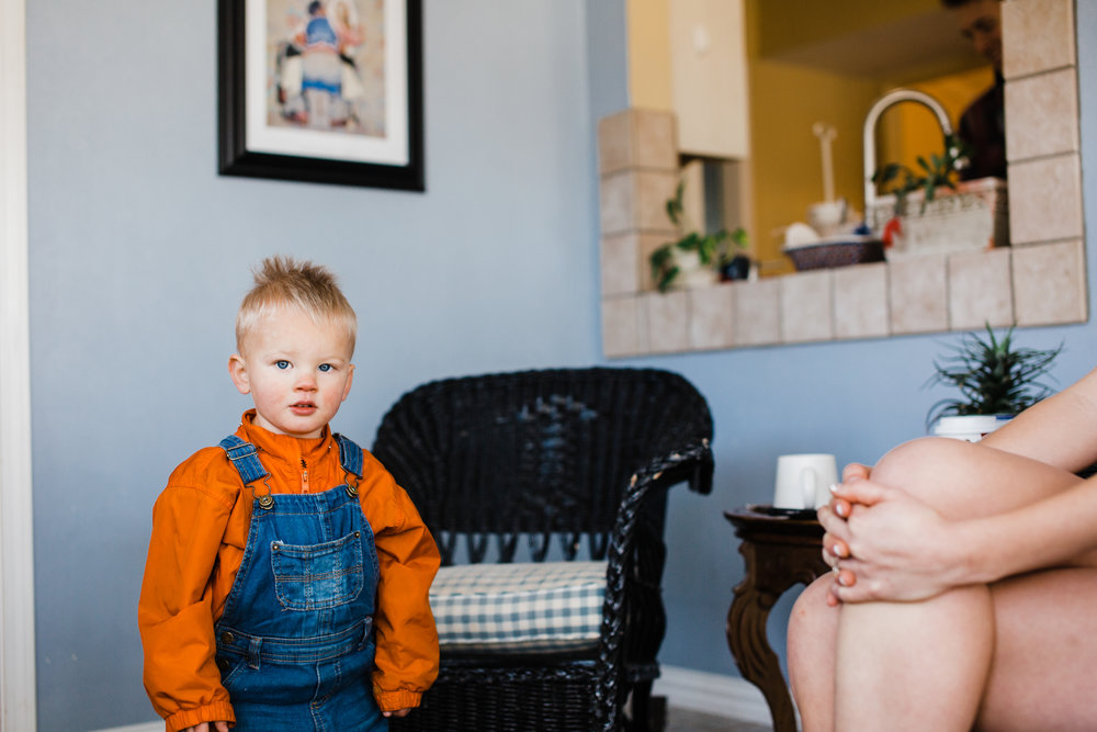 Ginny+Jared-8241.jpg