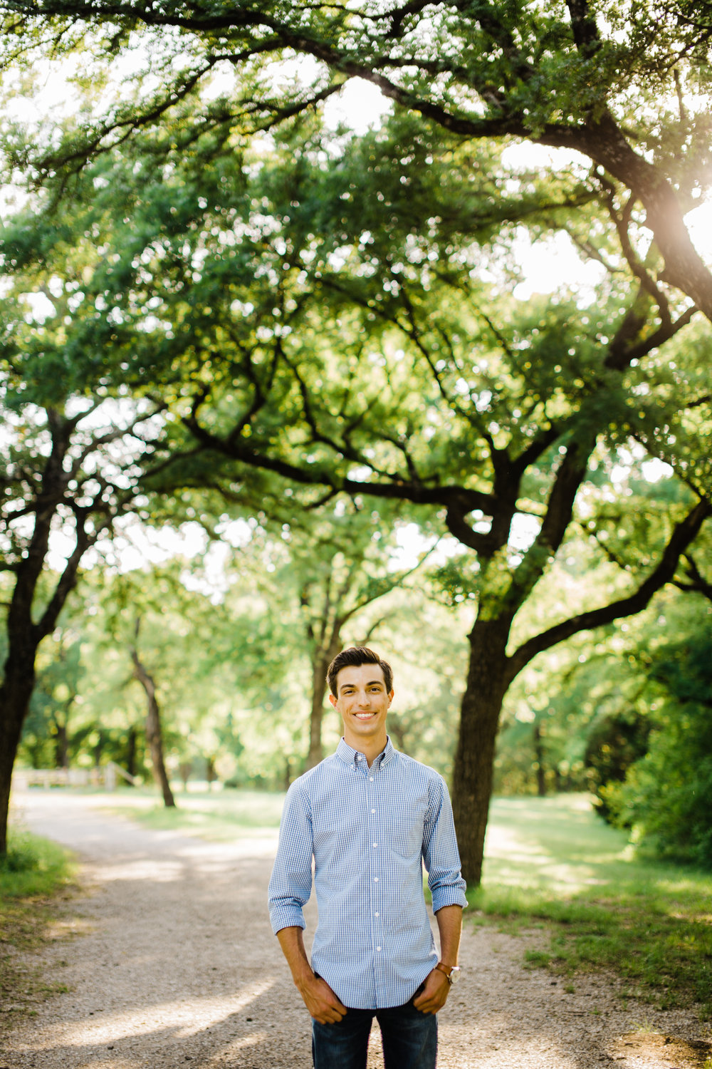 Mason_Senior_Photoshoot-29.jpg