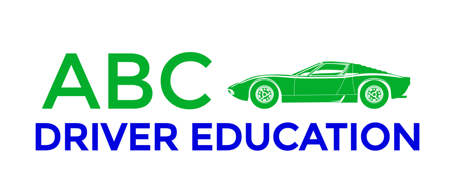 ABC Driver Education