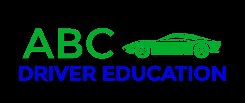 Kings Driving School