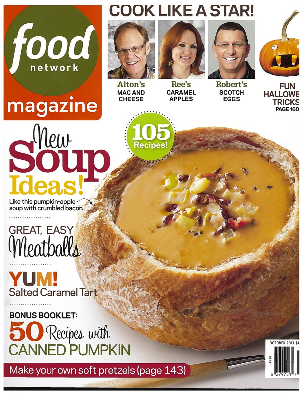 FoodNetworkCover.jpg
