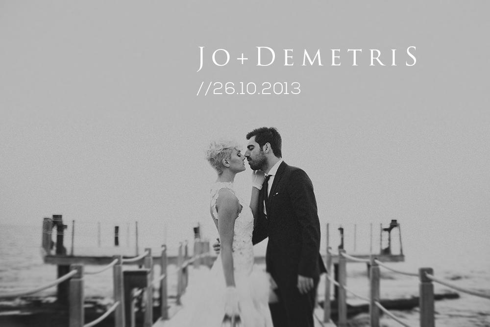JD_BC_Cover.jpg