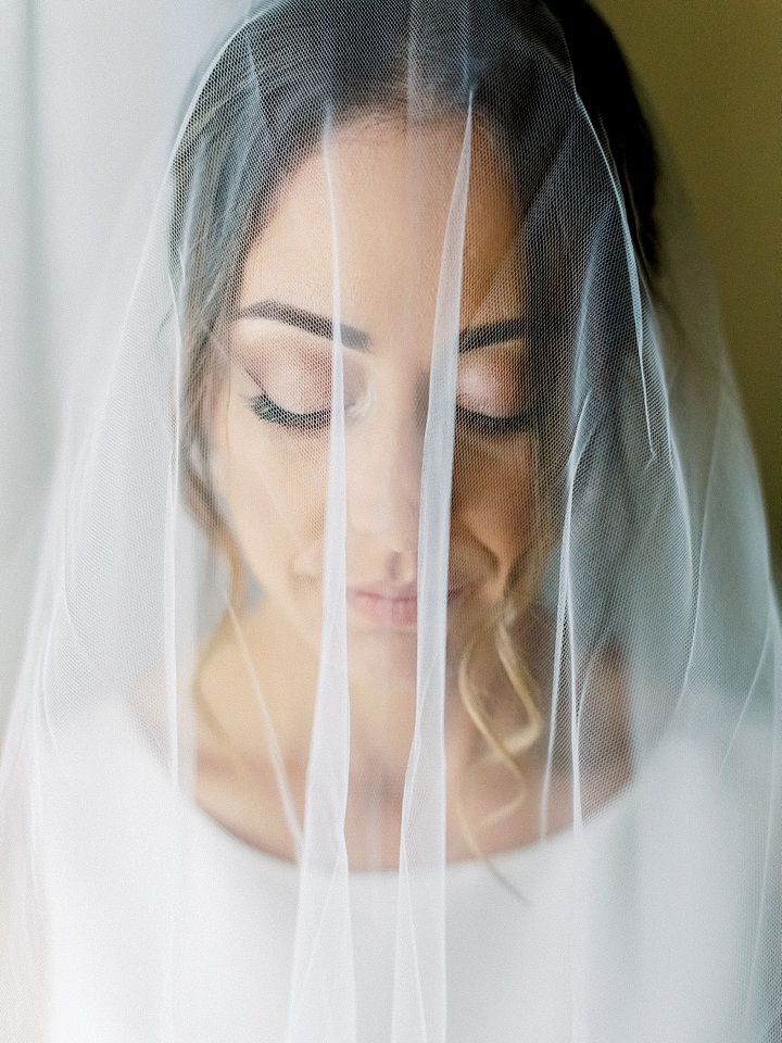 WELCOME - My name is Theo Georgiades. I'm a wedding, portrait, and editorial photographer with a love for natural light and elegance.