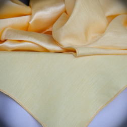 Cornsilk Bengaline Also available in runners