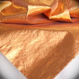 Copper Lame