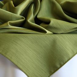 Moss Green Bengaline