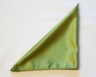 Moss Bengaline