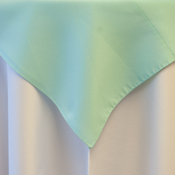 Mint Green  Available In: 84""