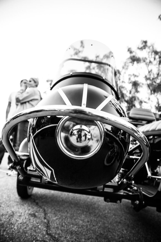 RockersVsModsMotorcycle.105.JPG
