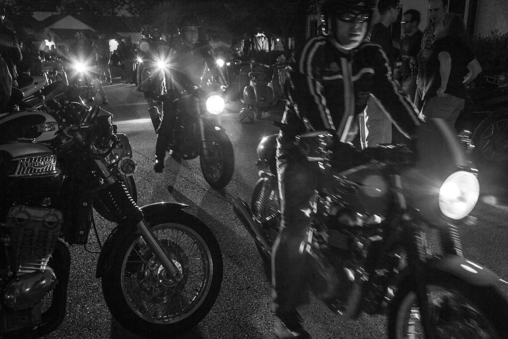 RockersVsModsMotorcycle.127.JPG