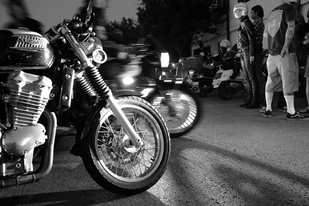 RockersVsModsMotorcycle.133.JPG