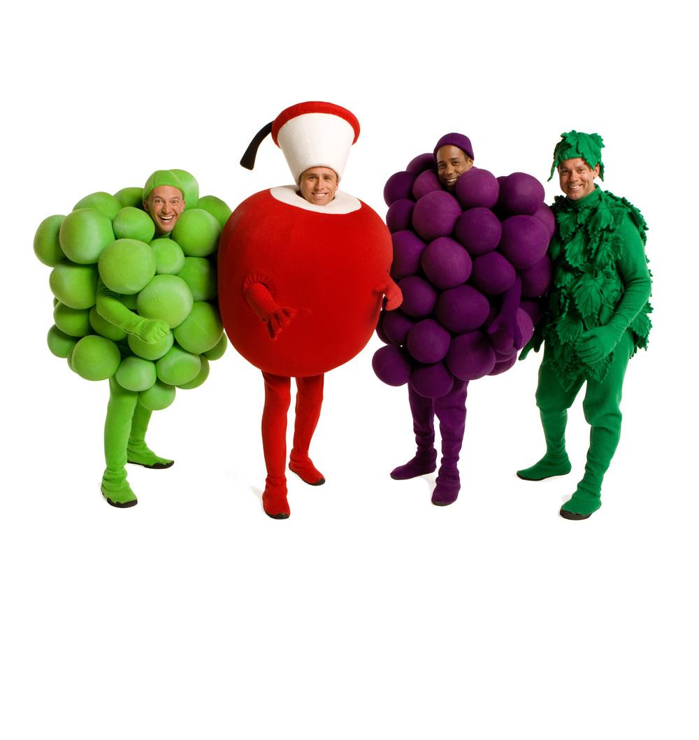FruitGuys1.jpg