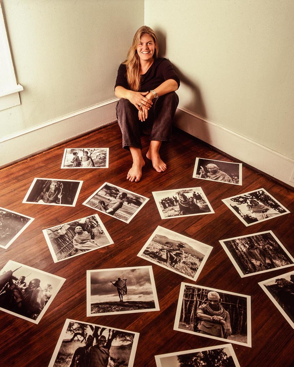 JudyWalgren.jpg