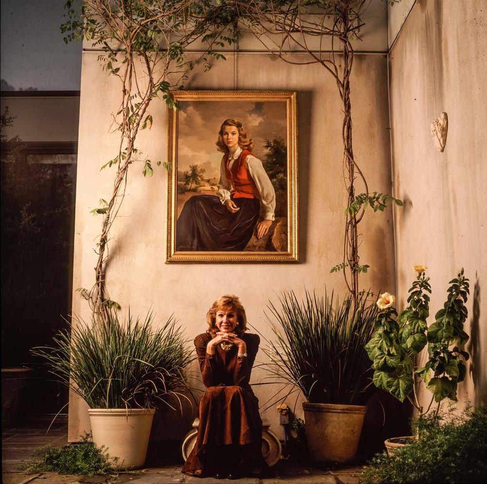 People&Portraits2.jpg