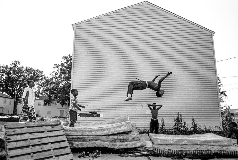 Boy Jumping3.jpg