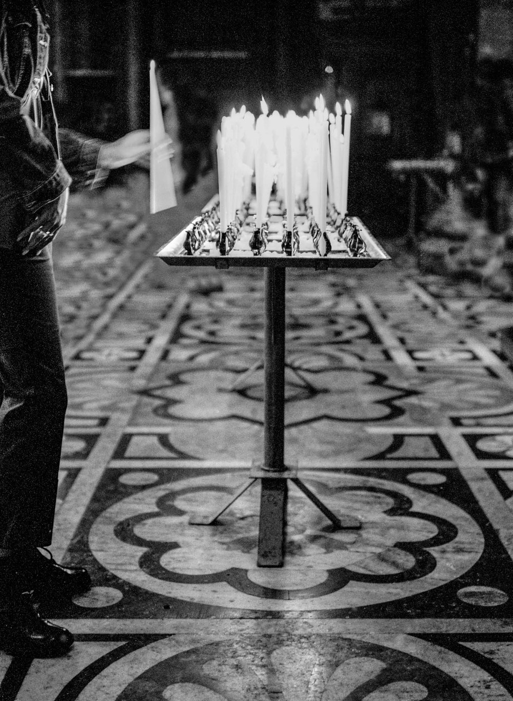CandlesHands.jpg