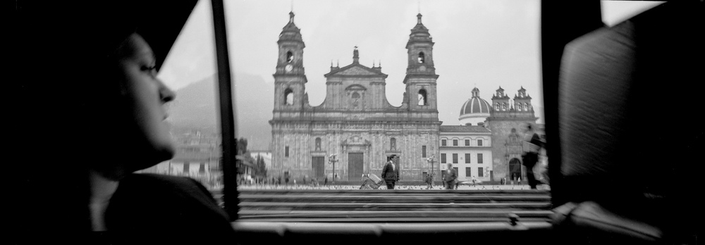 JanColumbia.jpg