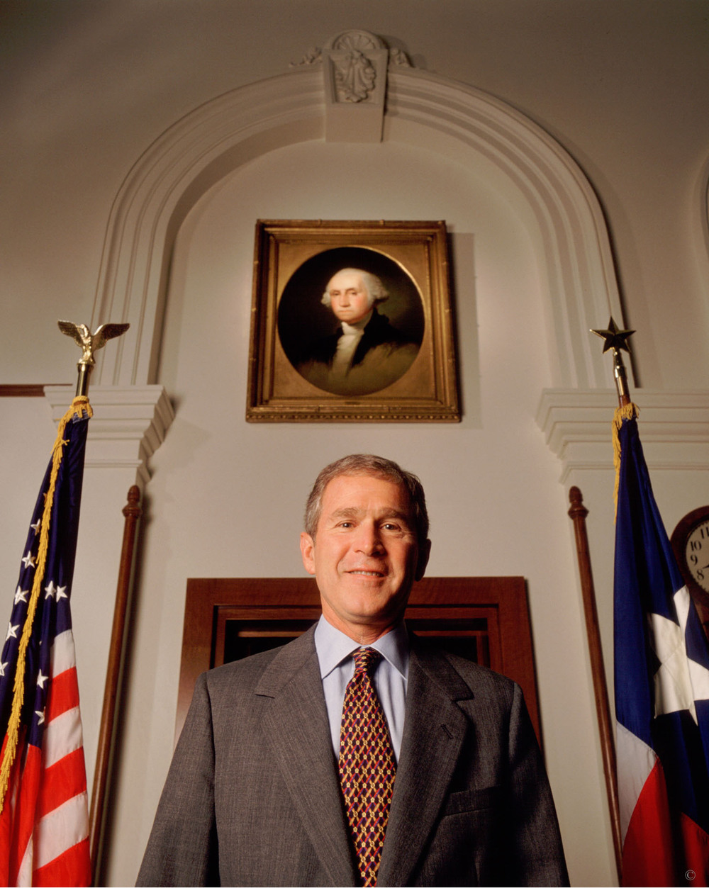 GeorgeWBush2.jpg