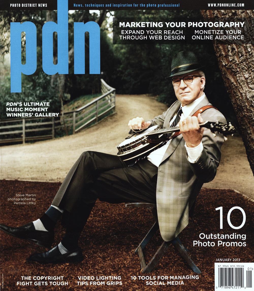 PDN1-small.jpg