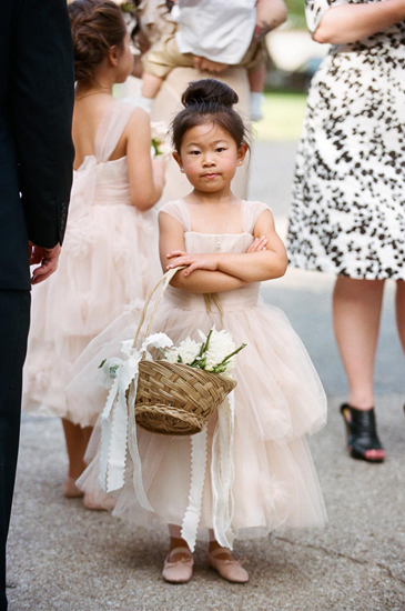 QWeddings-ballerina-flowergirls-02.jpg