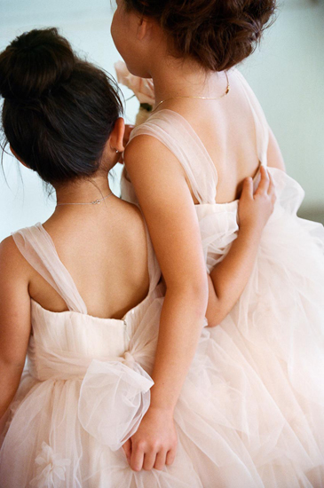 QWeddings-ballerina-flowergirls-01.jpg